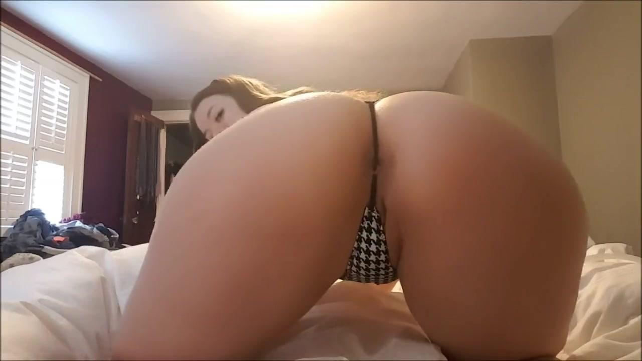 Something videos of girls asshole farting properties
