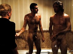 Nude Guys in Movies and Series V4