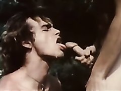 VINTAGE 358 - KIP NOLL BOTTOMS (1981)