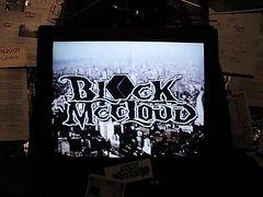 End Of Days Vinnie Paz -  (feat. Block McCloud)