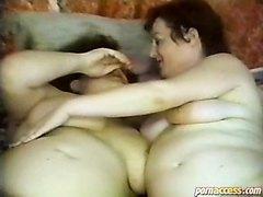 Fat Fuckers 1 Scene 4