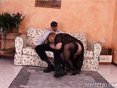Scambi Di Partner Scene 3