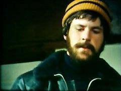 VINTAGE 987 - SNOWBALLING (1975)