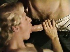 VINTAGE 873 - BLOWN AWAY (1984)