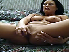 Female orgasm compilation stars lots of sexy amateurs