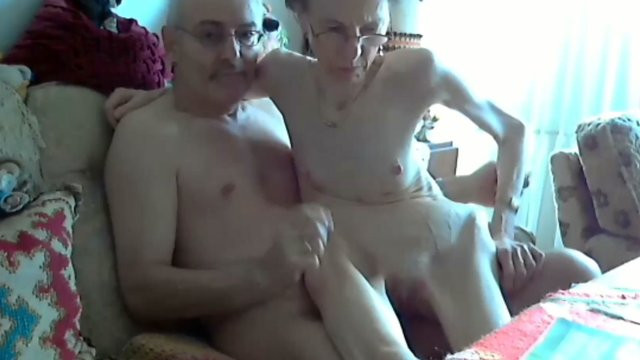 Mature webcam porn tube