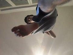 Giant POV - video 5