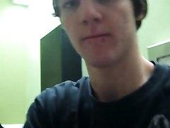 jack goes poop 3