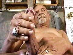 mature mann big cock