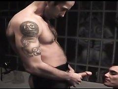 Master slave - video 3