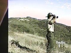 VINTAGE 914 - RANGER NICK (1988)
