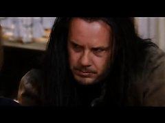Youtube Vid1 - Jack Black Toilet Scene