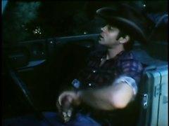 VINTAGE 1001 - KANSAS CITY TRUCKING (1976)