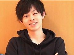 So cute a Japan boy