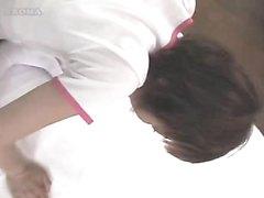 Scat1 - video 6