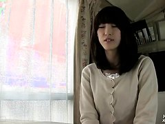 Japanese girl-1 - video 2