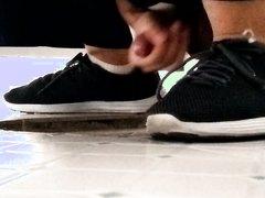 public - video 11
