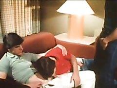 VINTAGE 1031 - GOOD HOT STUFF (1983)