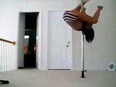 Girl fails compilation will make you laugh like crazy