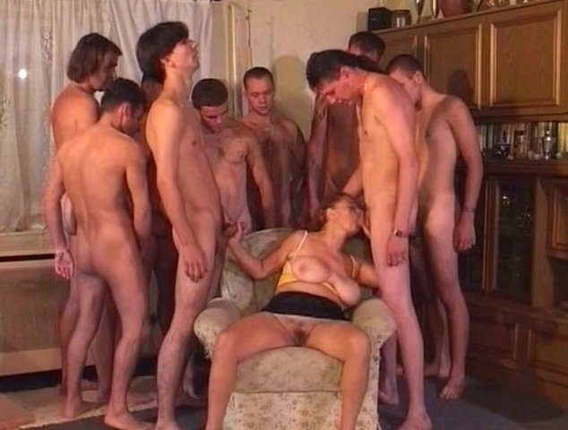 Erotic video clips for moms
