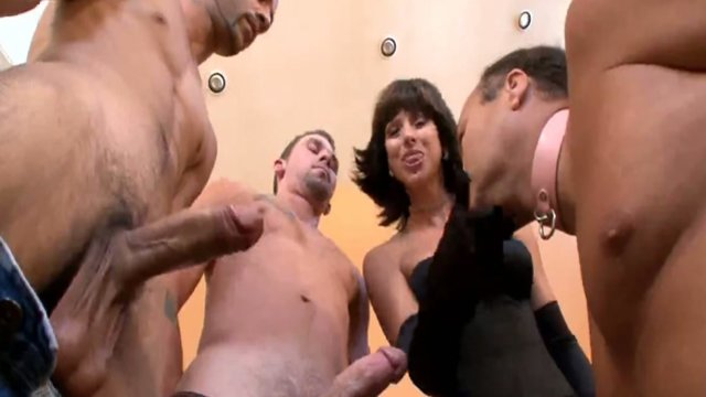 Femdom Forced Bi Anal - Dirty anal mexicans