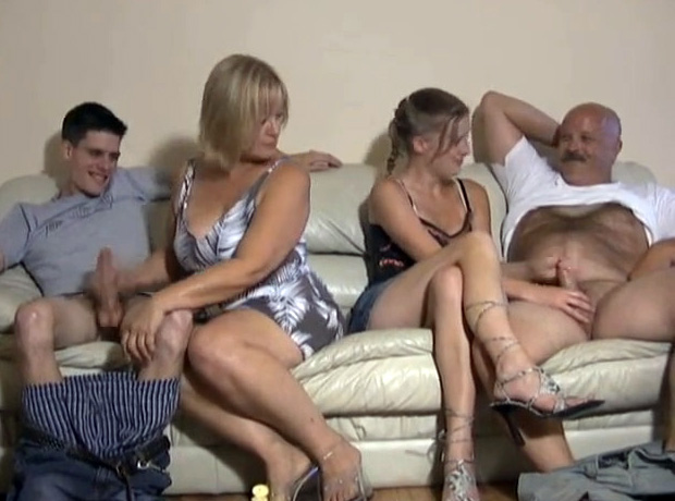 Girl gang banged by 720 guys