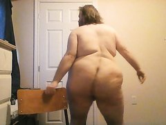 Bootylicious and Cumming