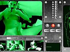 Poopers Training Full-Length Video