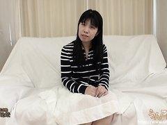 Sumie Hiraishi