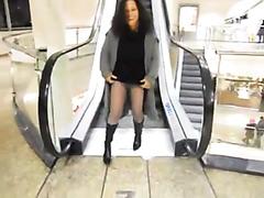 Pantyhose peeing porn, lessbian girl