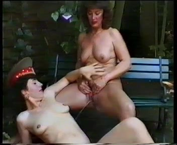 Young dirty nude girl porn