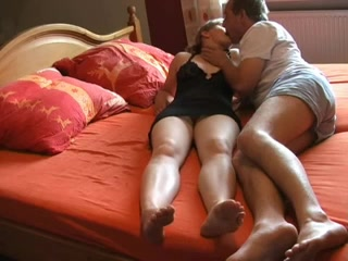 Horny mature couples