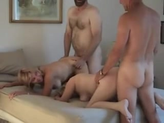 wife swapping fucks