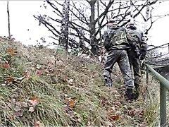 Bundeswehr (German Army)