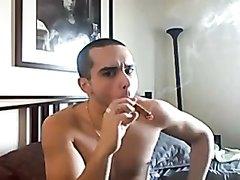 cigar - video 2