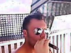 cigar - video 4