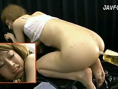 [P1] [SVDVD310] Anal Torture! Lady Killer Anal Hell Th