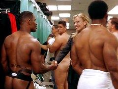 Male Full Frontal Nude scenes