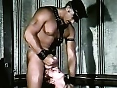 SEX SLAVES FOR SALE PT1 - VINTAGE