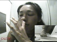 DTA-02-Toilet accidents-nose picking,