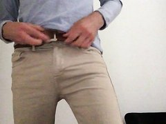 Chastity - video 2