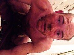 Scat 02 - video 3