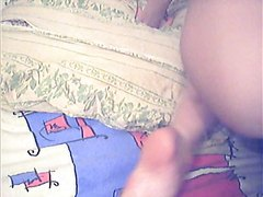 Prolapse webcam - video 2