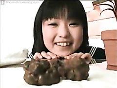 Anna Kuramoto