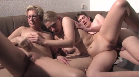 Milf female mature orgasm
