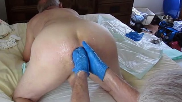Free Bent-over Porn Pics and Bent-over Pictures -