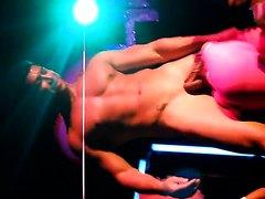 SEXY STRIPPER - video 2