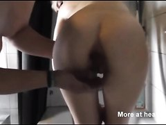 Scat Play - video 5