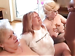 orgies videos women Old
