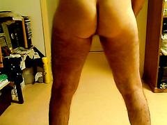 Enjoying Myself - video 2